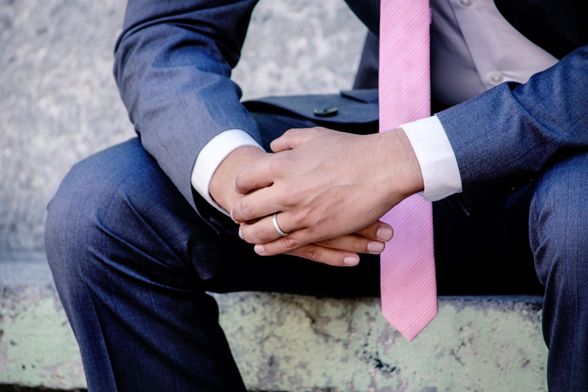 Что делать, если изменяет муж: психология и житейские советы