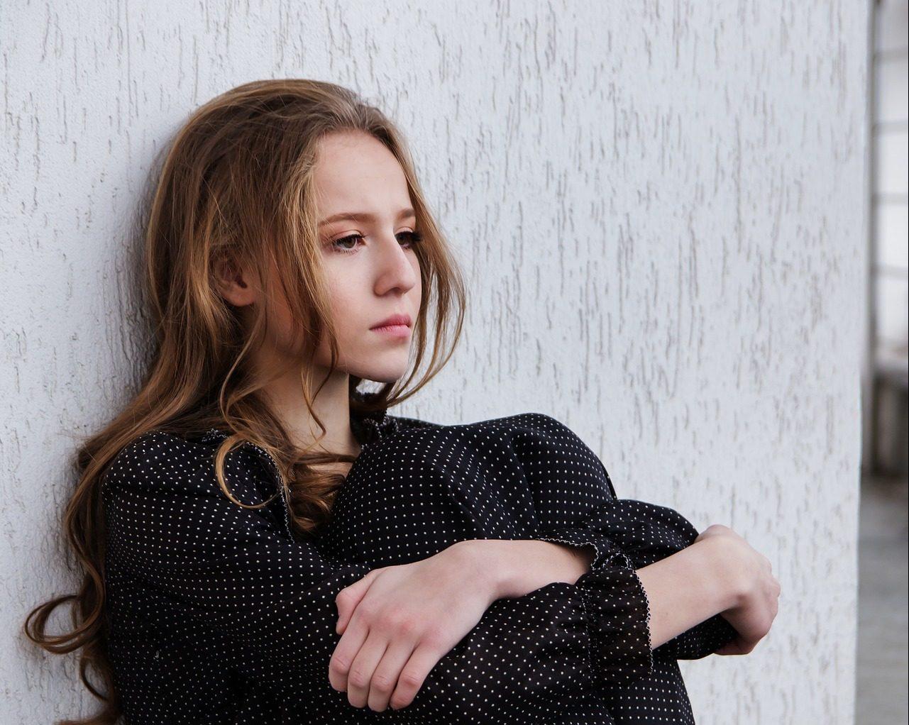 К чему снится измена мужа: сонники против психологии