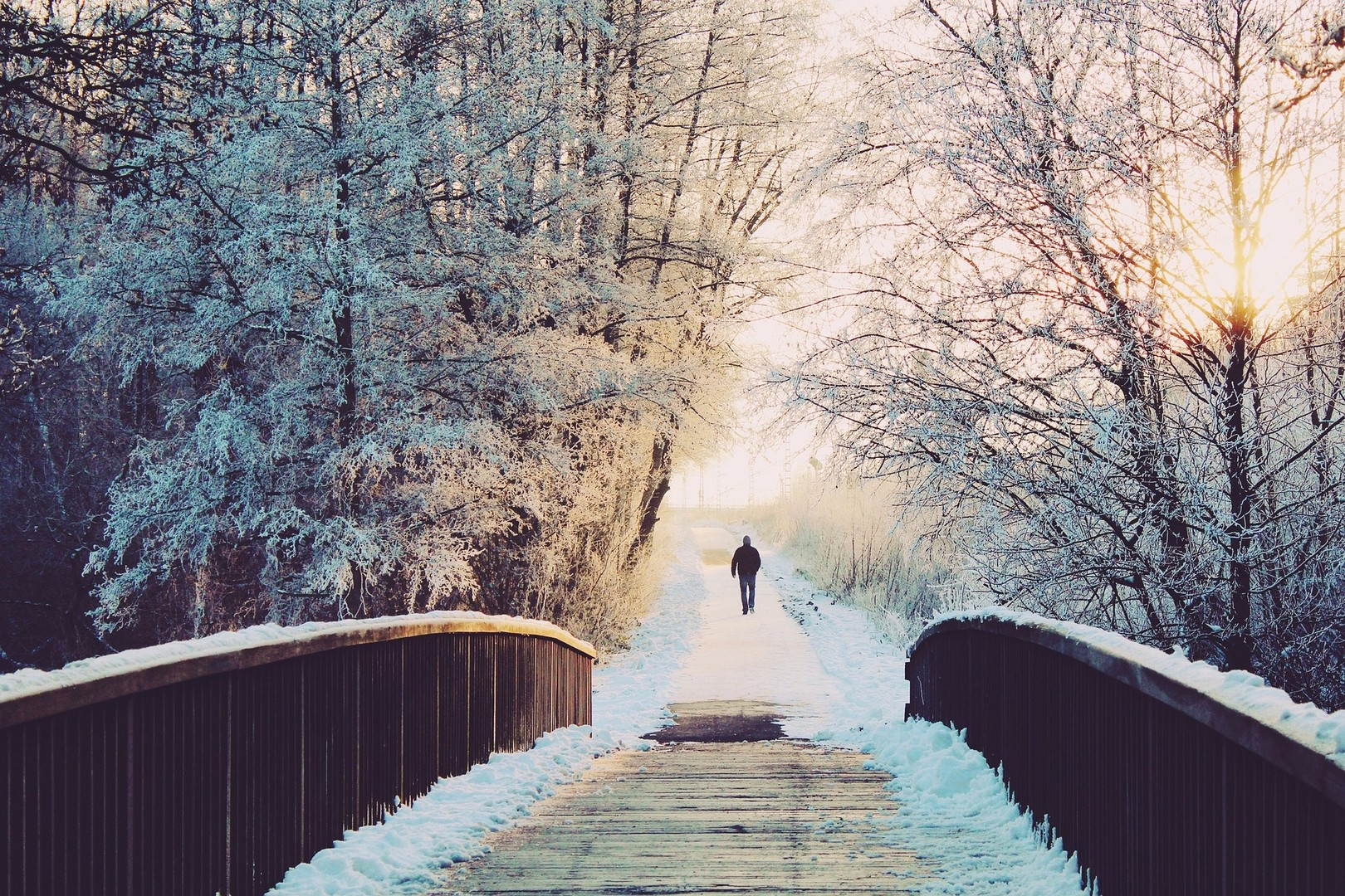 К чему снится расставание с любимым человеком: тайные смыслы