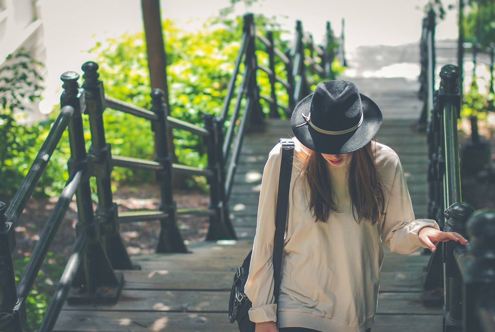 Как забыть бывшего: 10 простых шагов к новой жизни и мои советы