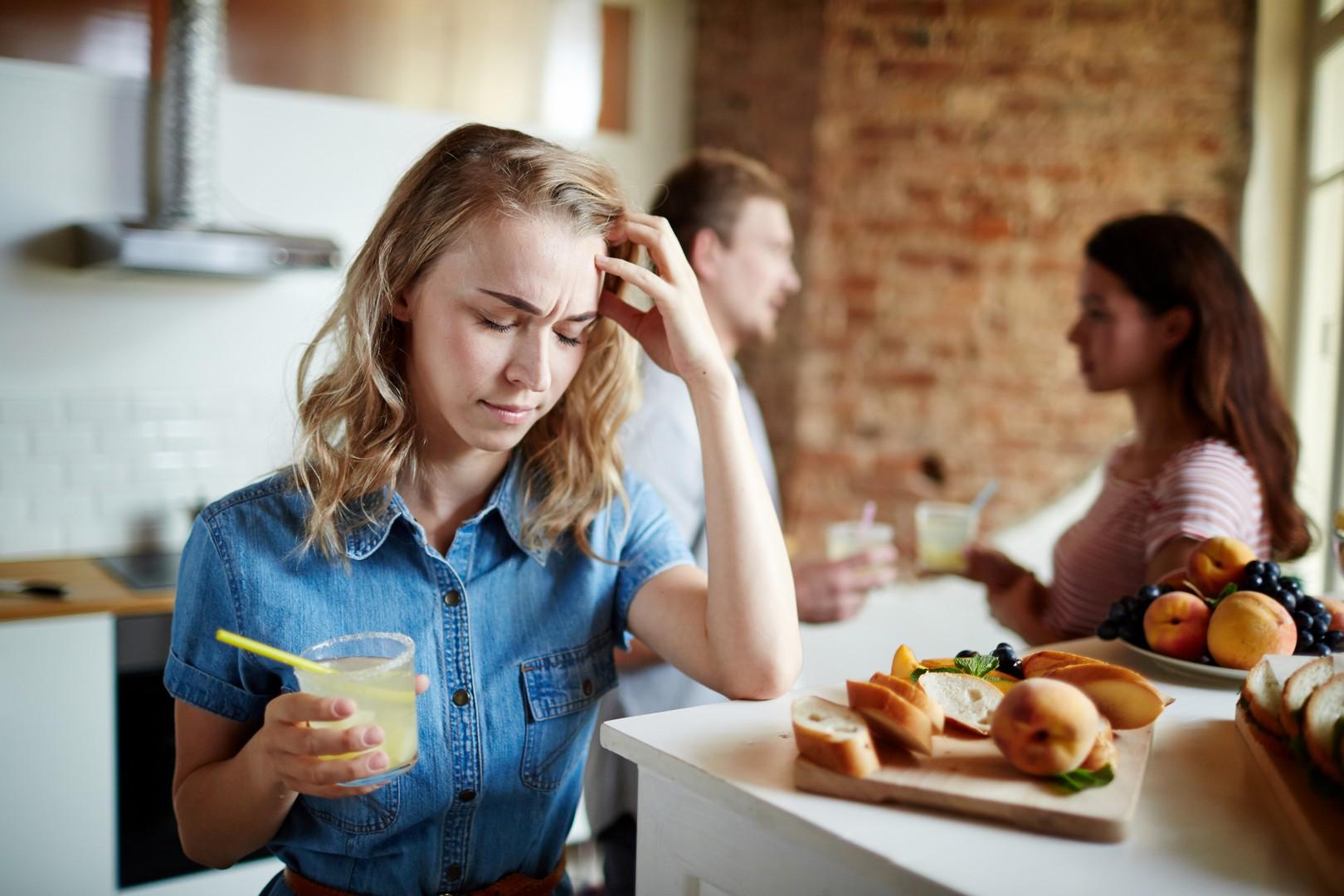 Отношения с женатым мужчиной: куда они приводят, и есть ли там счастье?