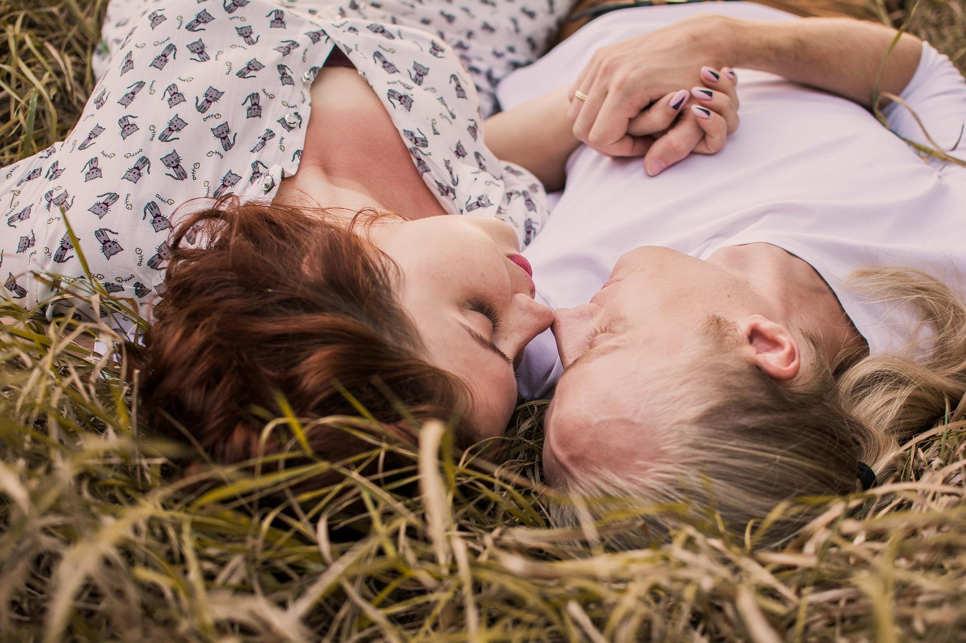 Как вернуть любимого человека после расставания: моё мнение