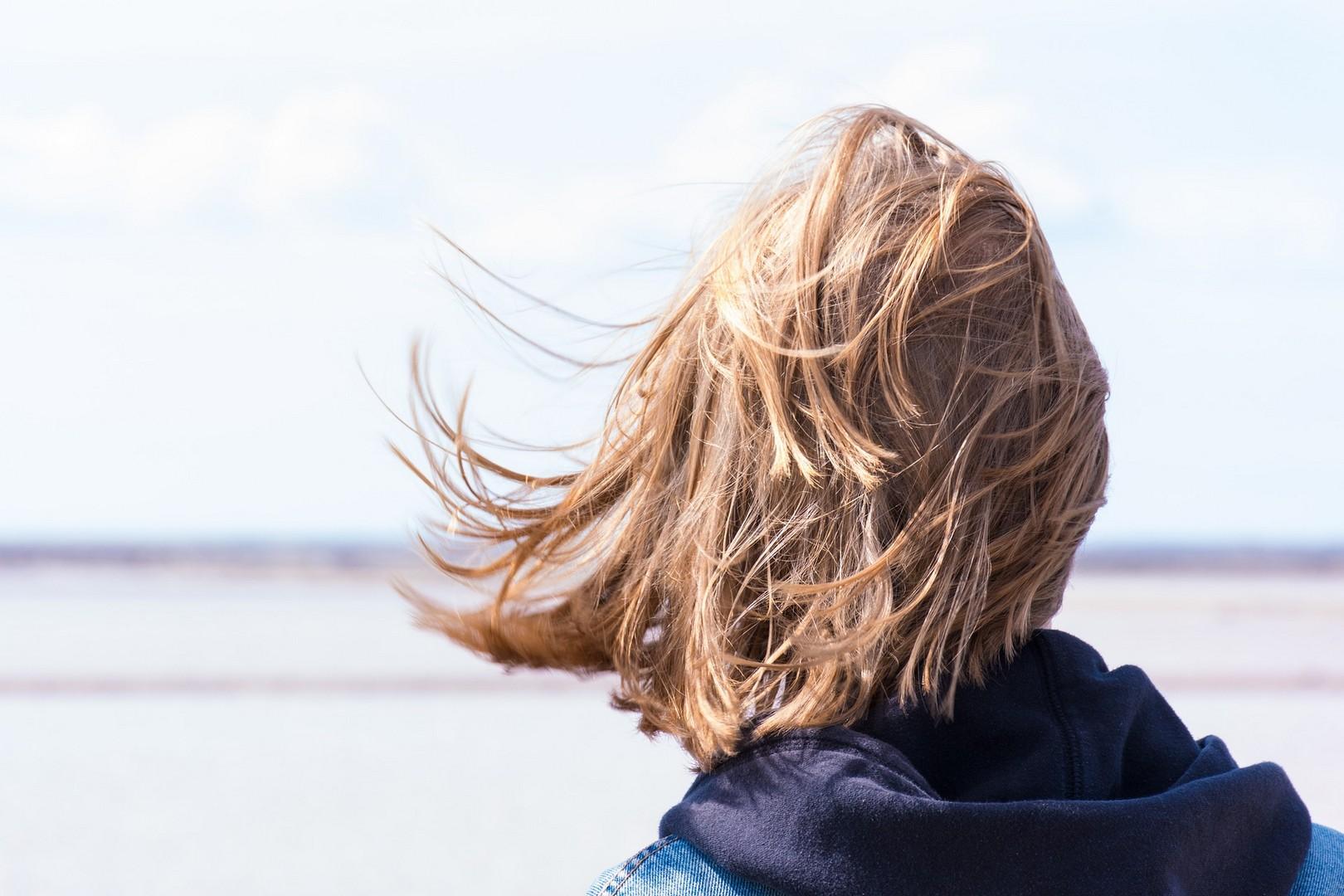 Кризис в отношениях по годам в браке: первый год и десятилетия