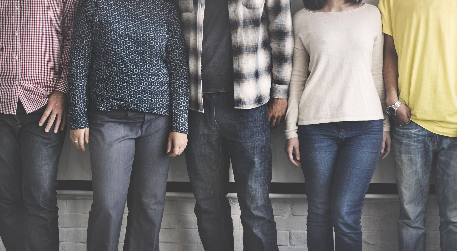 Полигамия и моногамия в отношениях: в чем истина?
