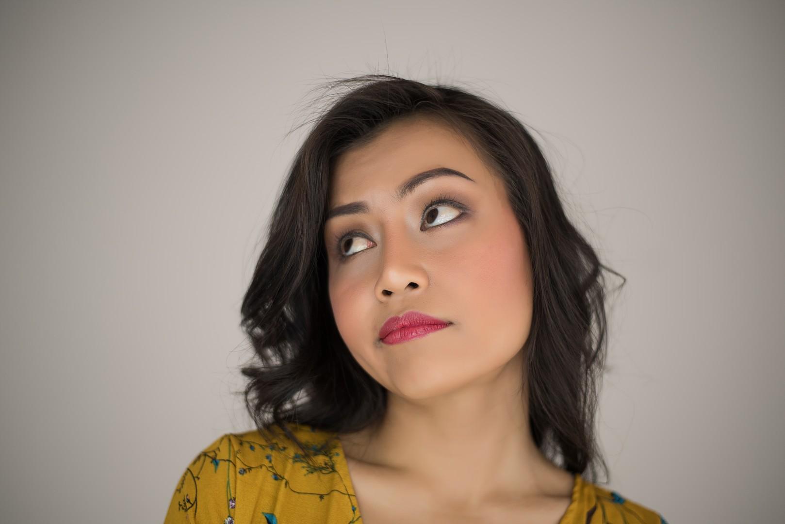 Как избавиться от ревности и недоверия: приходим в себя