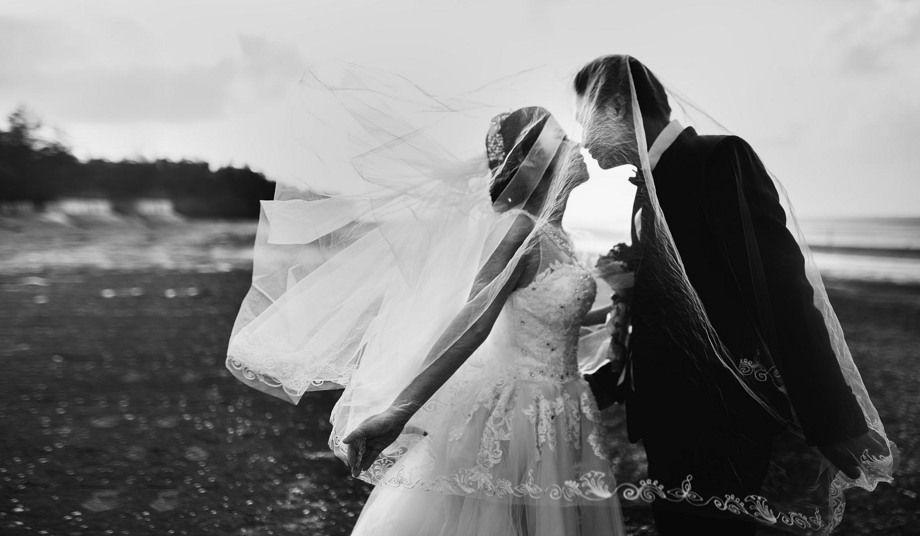 Как заново влюбить в себя мужа: 5 верных шагов и советы психолога