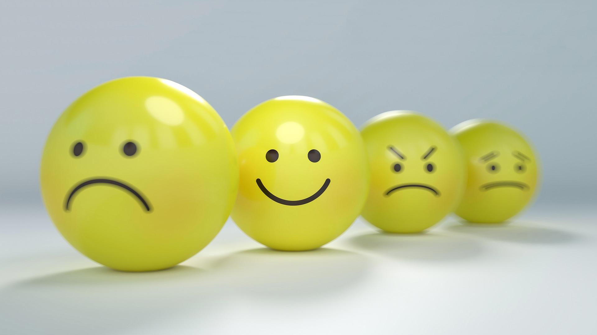 Что делать, если не хочется жить: найти силы для счастья