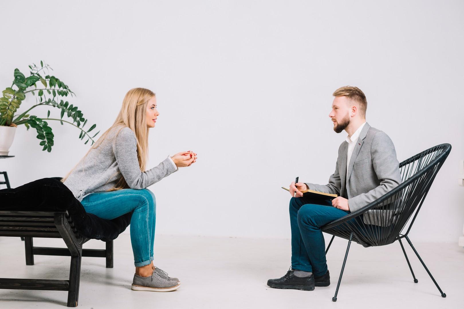 Как пережить развод с мужем: горячие советы от меня