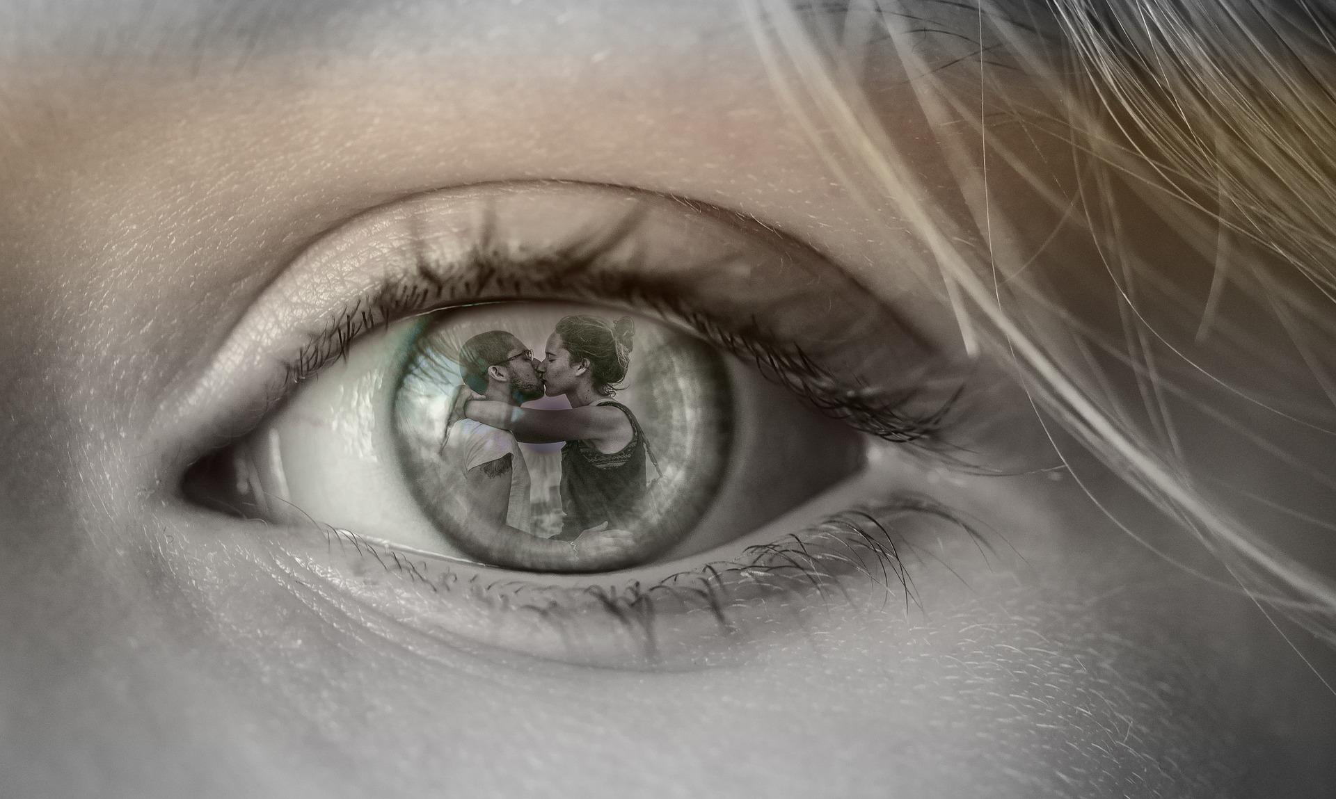 Как простить измену мужа и стоит ли это делать: людское мнение