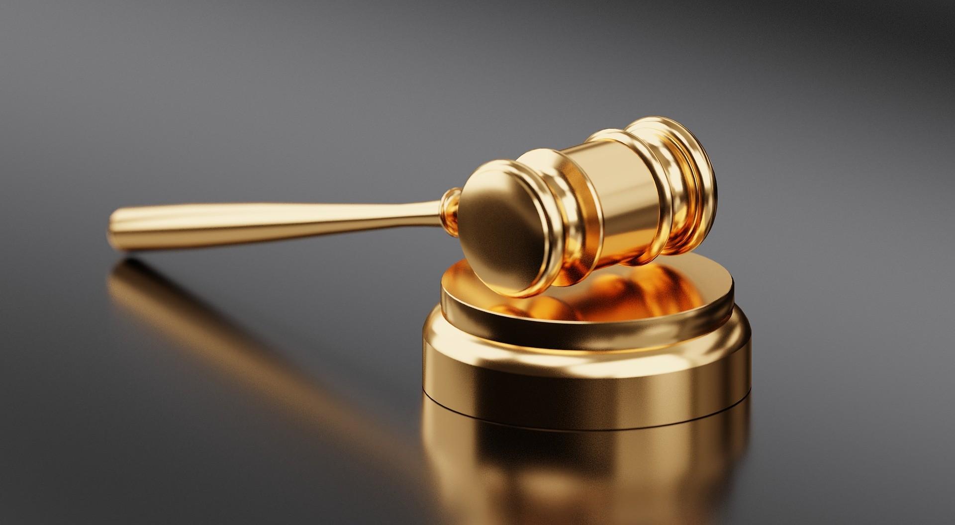 Какие документы нужны для подачи на алименты после развода и другие тонкости