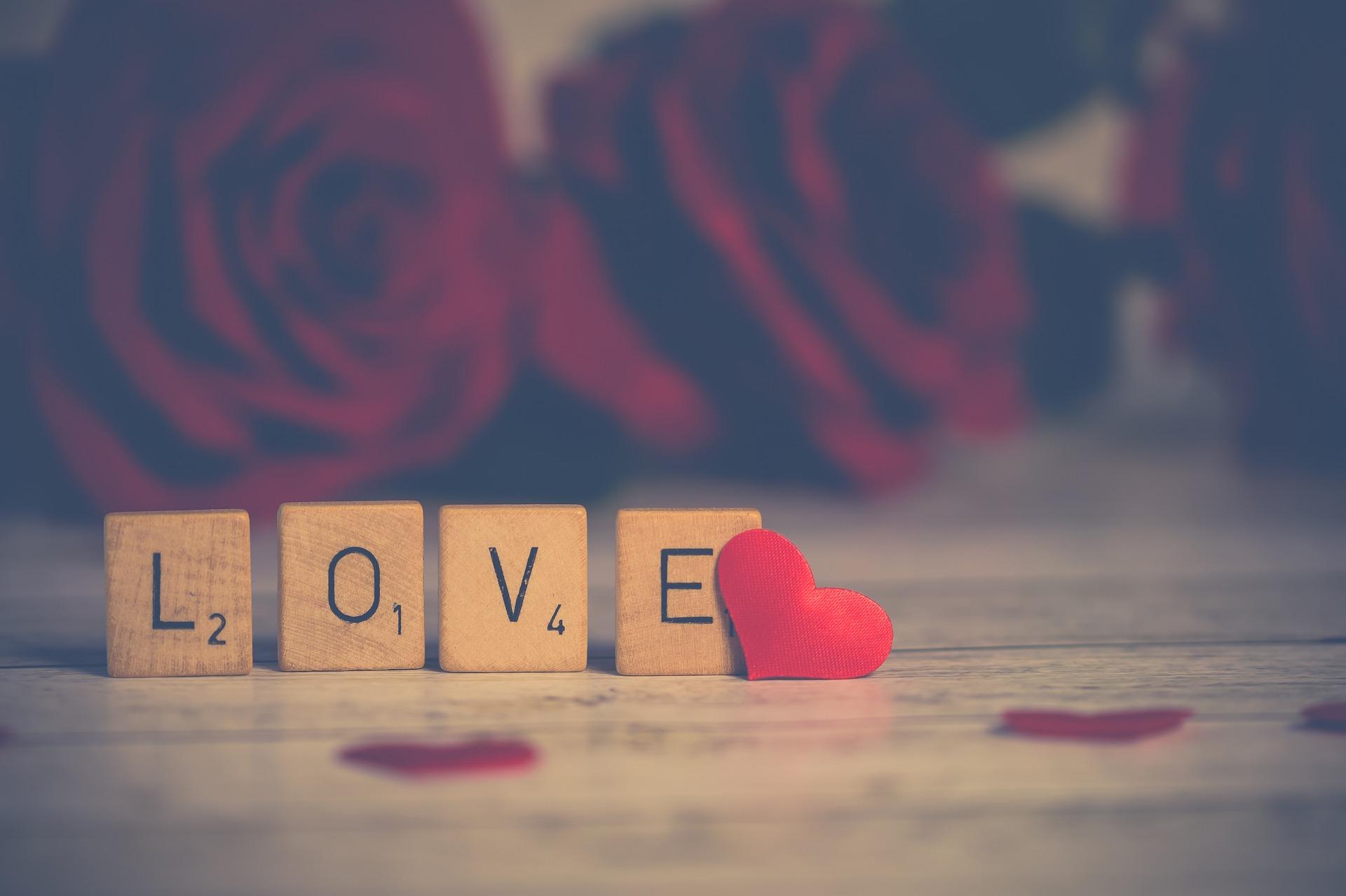 Как понять, что ты любишь человека: разбираемся в своих чувствах