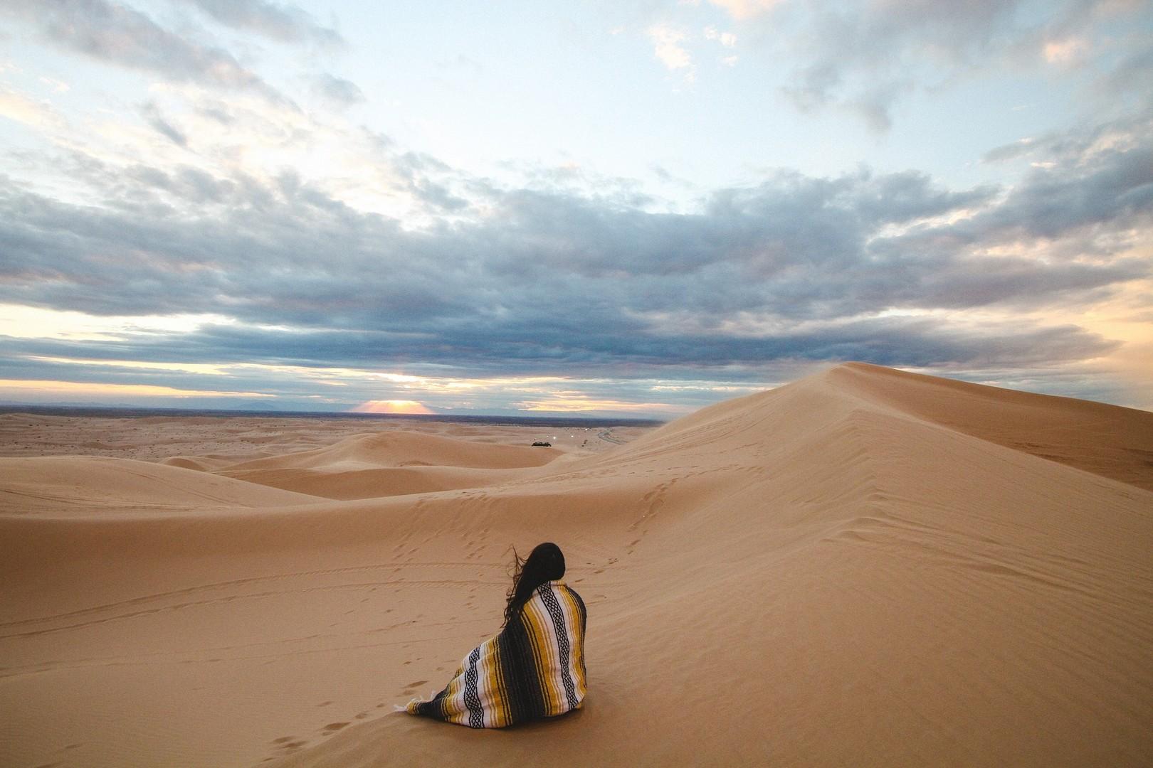 Как вернуть мужа в семью: от слов к действиям