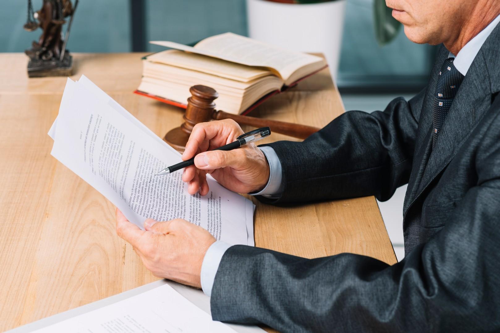 Раздел имущества после развода: грамотные советы юриста