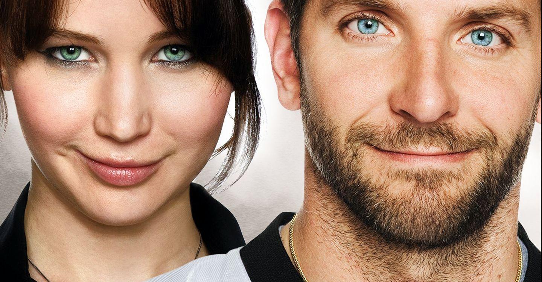 Фильмы про расставания: подборка 12 лучших на мой взгляд