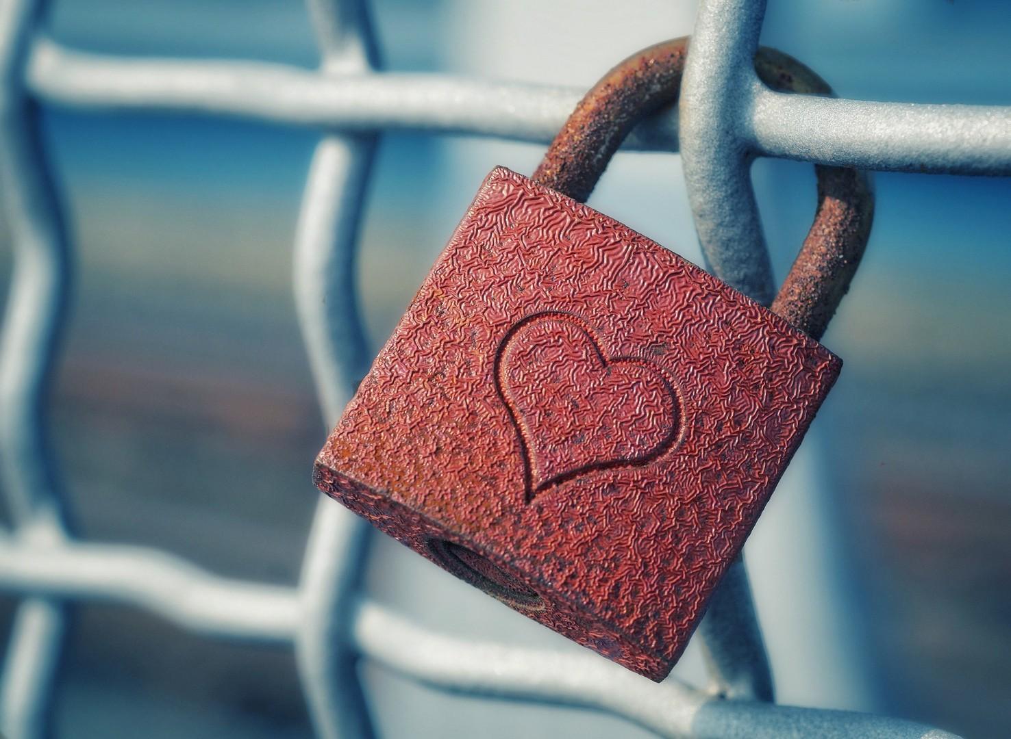 Как избавиться от любовной зависимости к мужчине: 4 совета