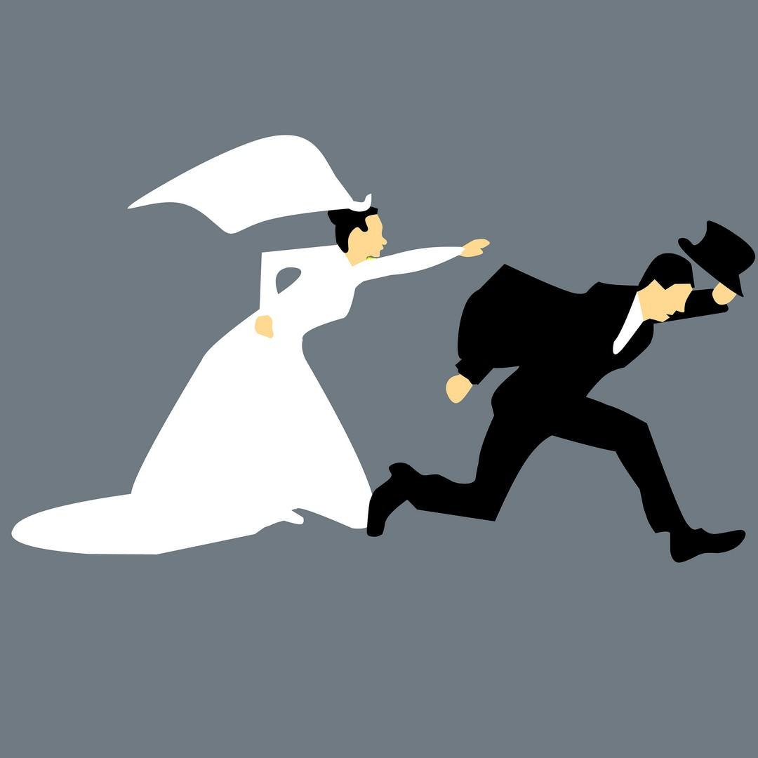 Как вернуть мужа в семью молитвами: можно ли это сделать?