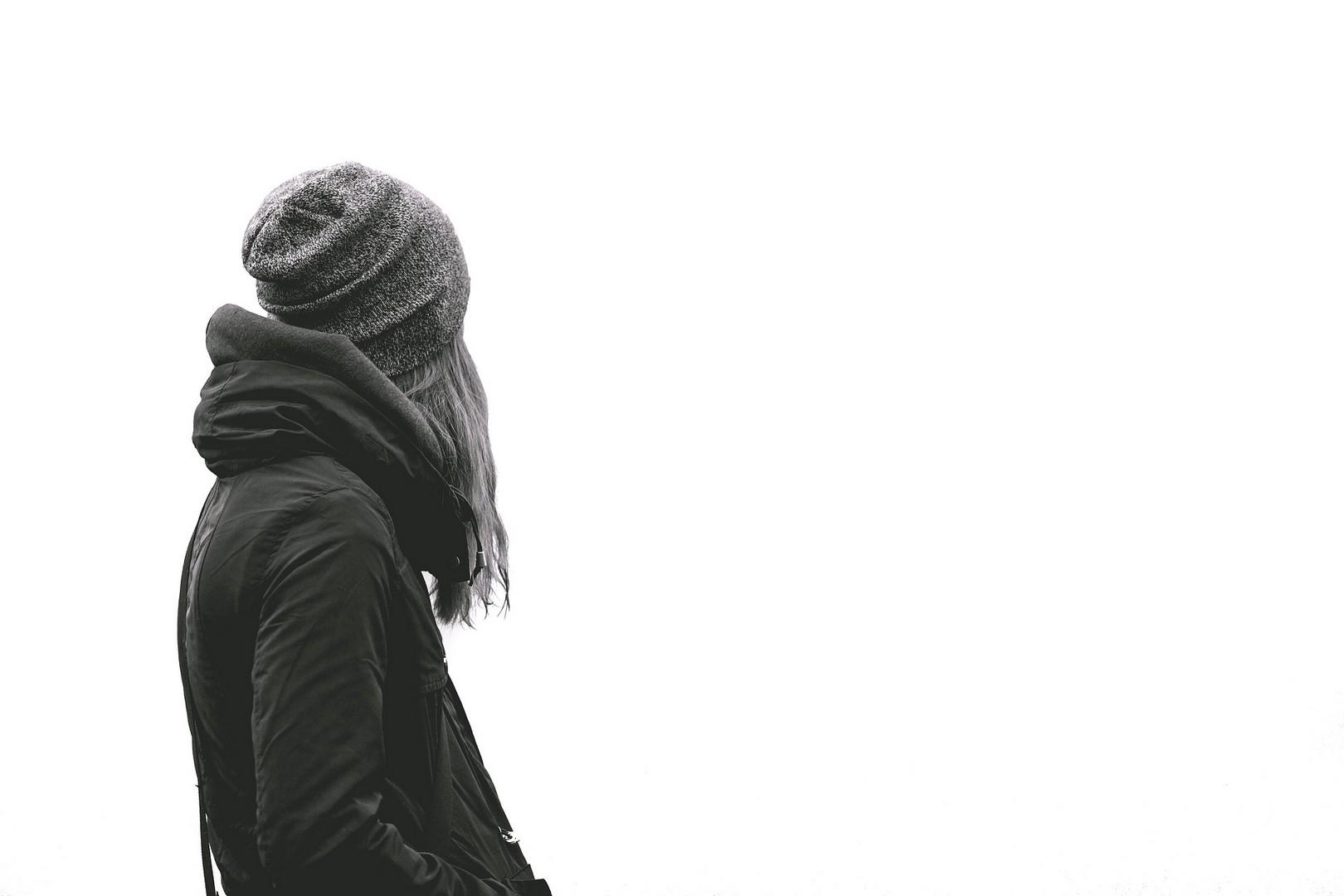 Как отвадить мужа от любовницы: женские советы, заговоры, молитвы