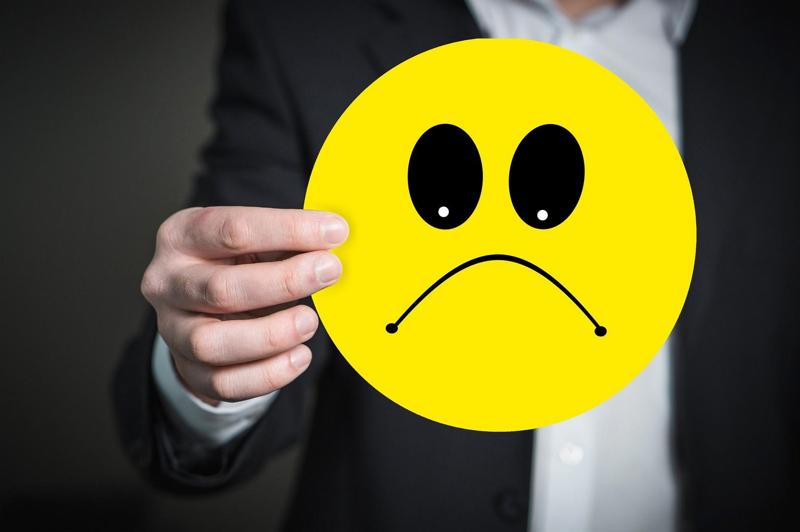 Как проучить мужа за неуважение и обиду: 5 советов психолога