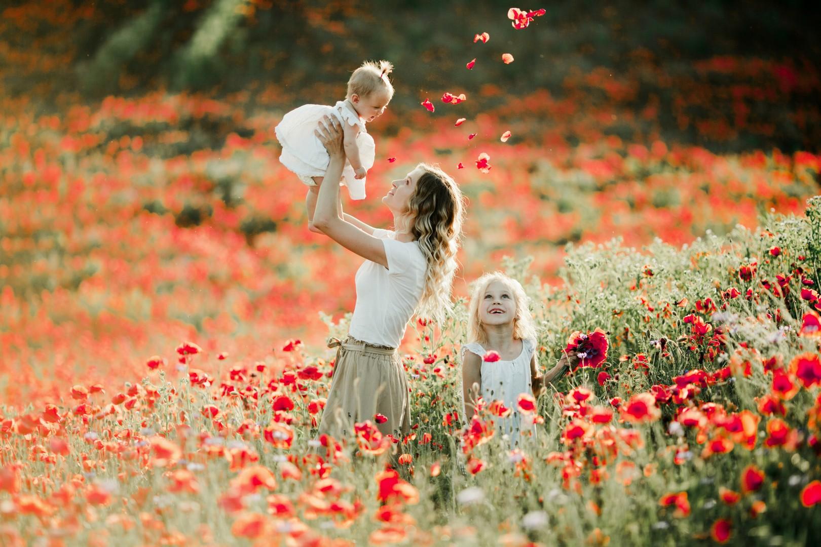 Как жить после развода: все этапы жизни с чистого листа