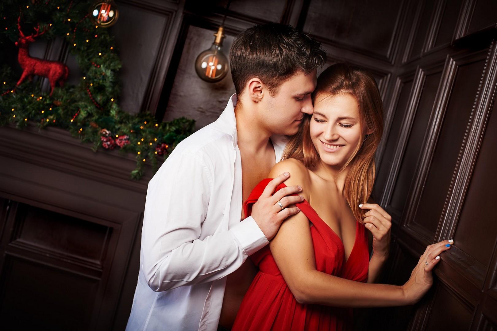 Может ли мужчина одновременно любить двух женщин и наоборот