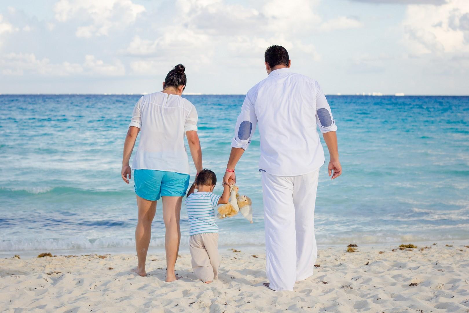 Как сохранить семью на грани развода: советы психолога и опыт