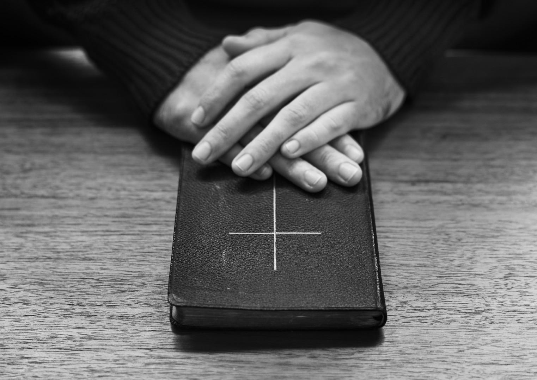 Как развенчаться в церкви после развода и можно ли это делать?
