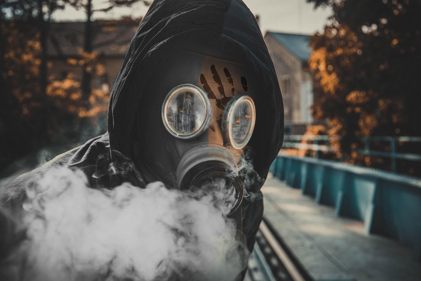 Токсичные отношения: 9 очевидных признаков на заметку