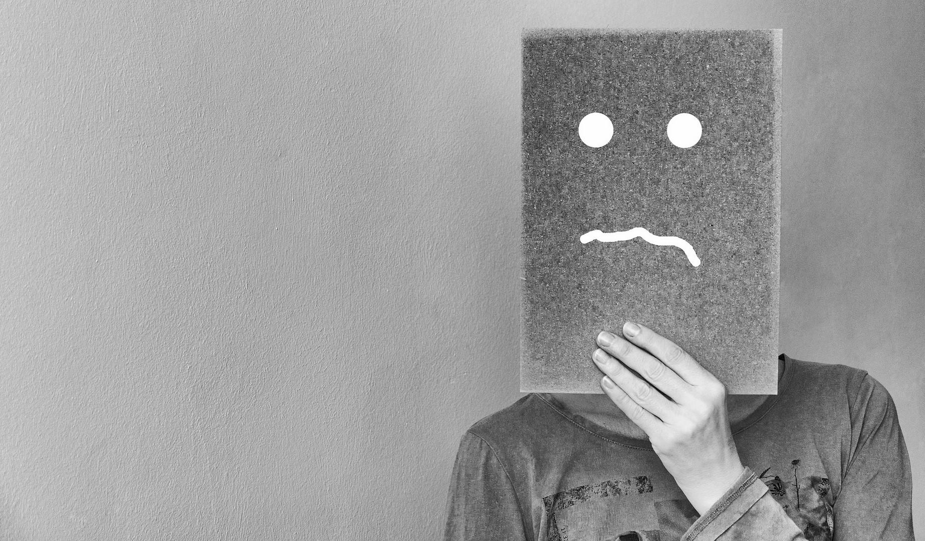 Как попросить прощения у своего любимого: правила игры
