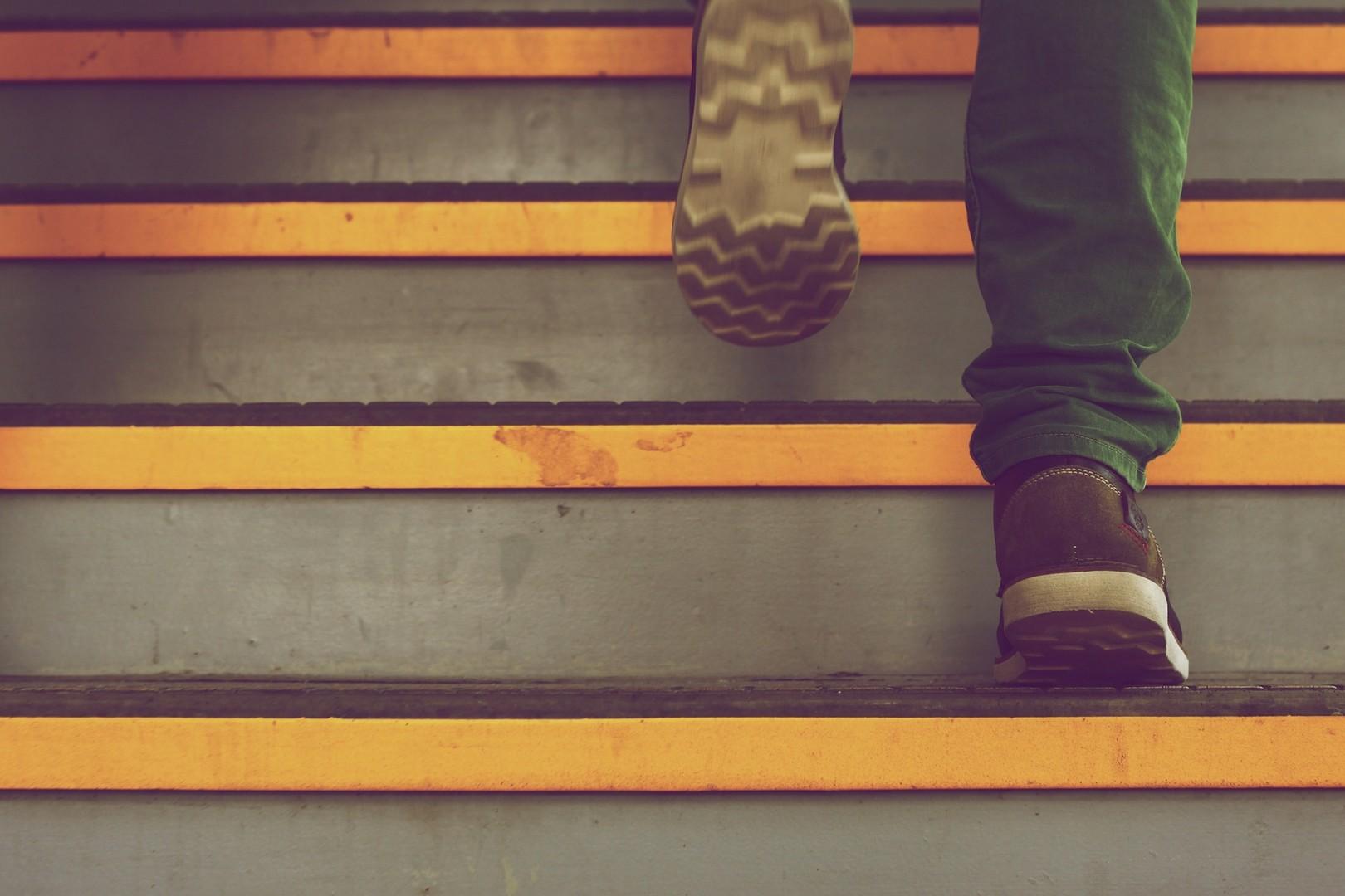 Как начать жить с чистого листа: 3 шага на пути к новой жизни