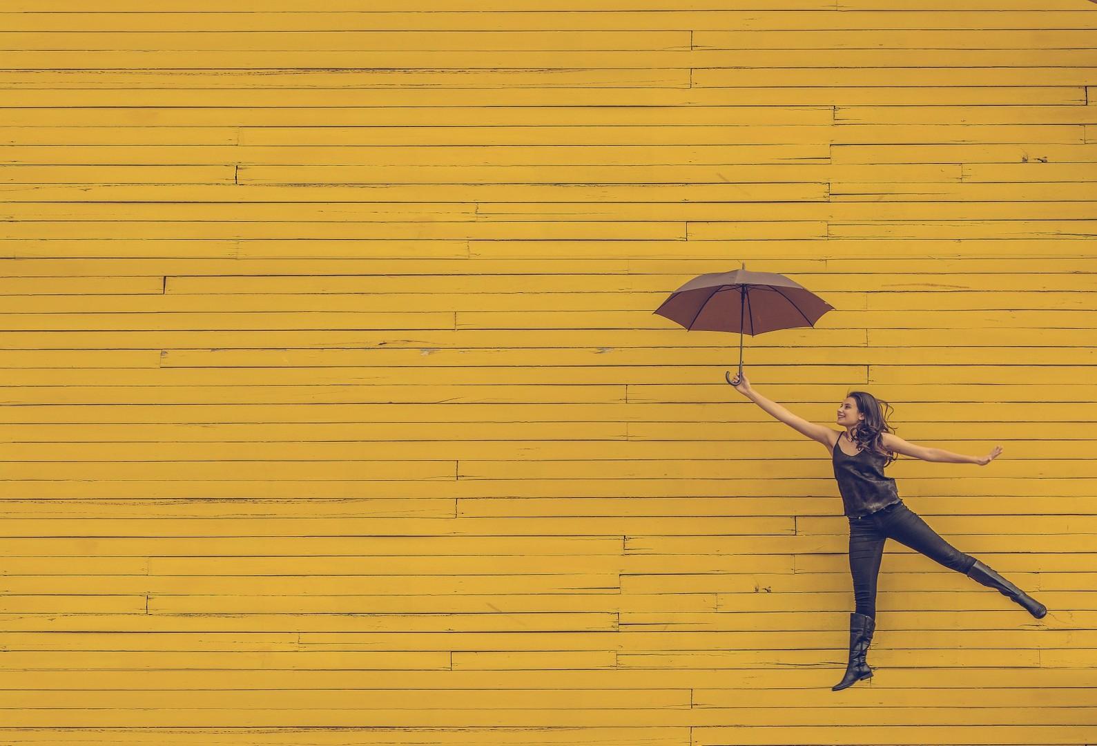 Как перестать думать о плохом и накручивать себя: причины и советы