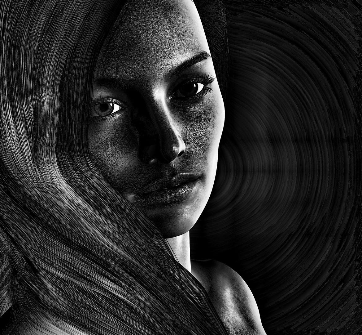 5 стадий расставания у женщин: этапы принятия неизбежного