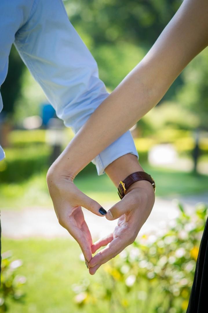 Почему мужчины возвращаются после расставания: 3 сценария