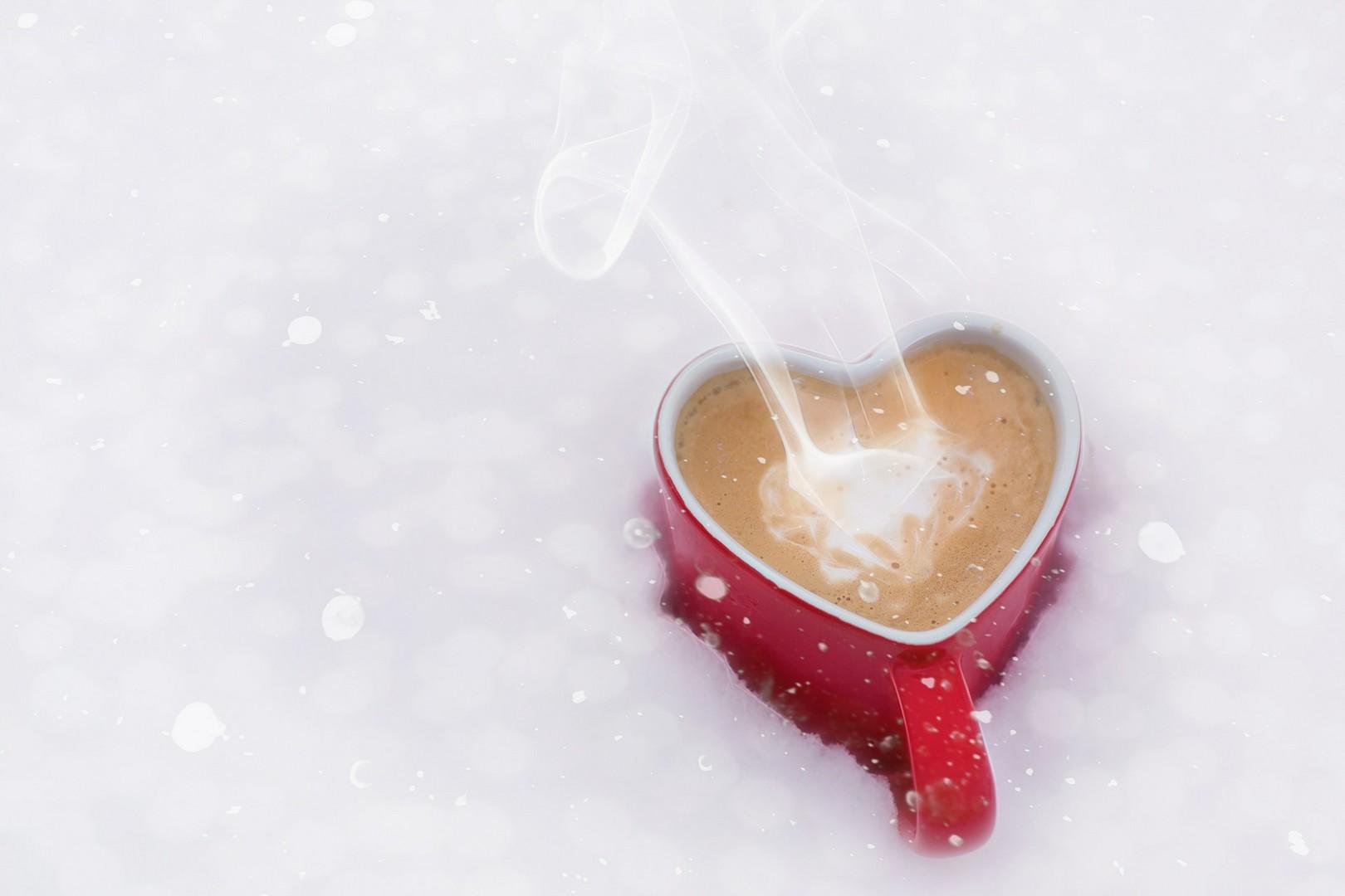 Чем отличается влюбленность от любви: 6 значимых фактов