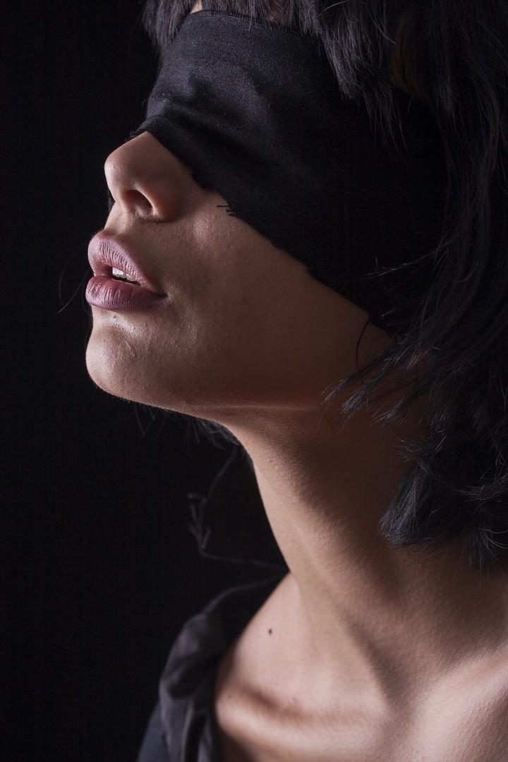 Как возобновить страсть в отношения с мужем: 6 советов и список проблем