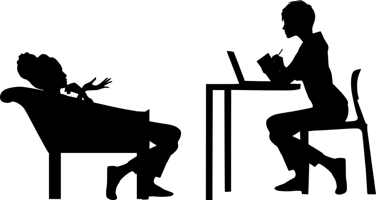 Как отомстить за измену мужу: 8 практических советов