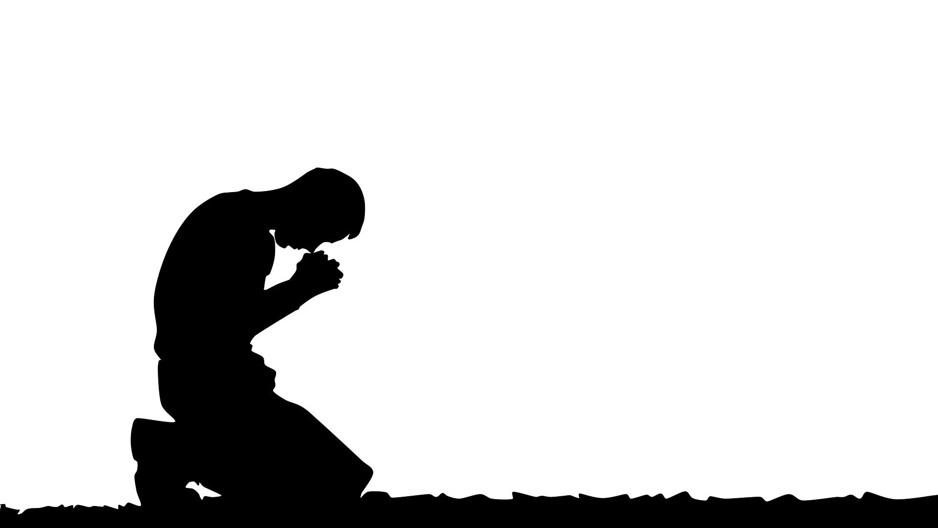 3 молитвы о сохранении семьи от развода: в помощь жене