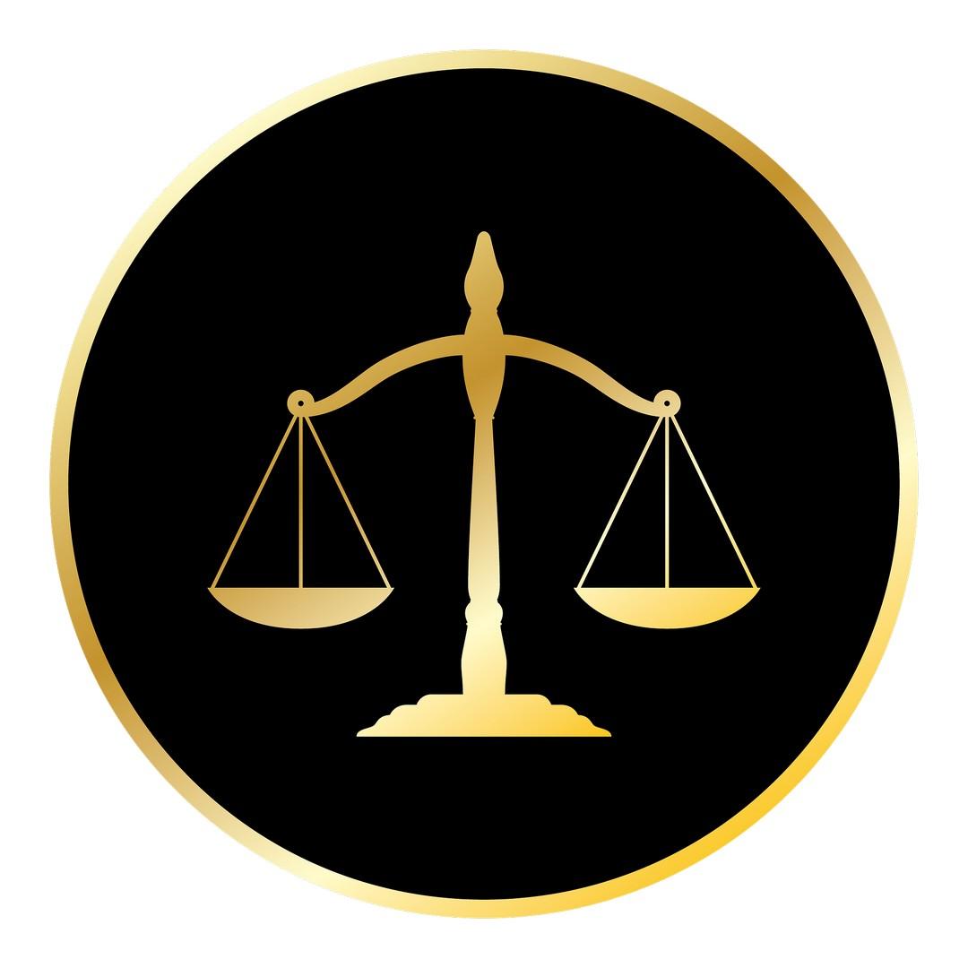 Как подать на алименты без развода: отвечает юрист Плачу.НЕТ