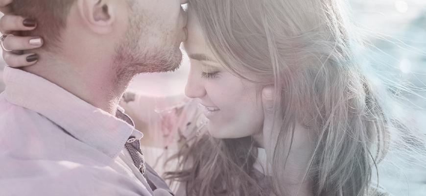 Как узнать любит ли тебя мужчина