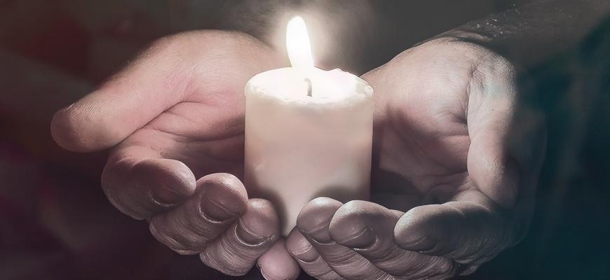 Как вернуть мужа в семью молитвами