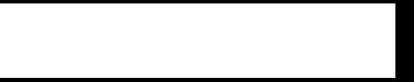 Белый логотип Плачу.НЕТ