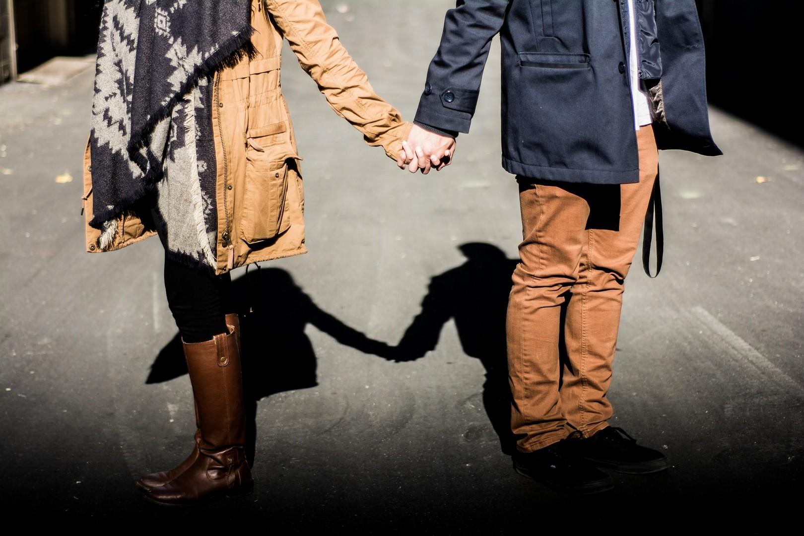 Как улучшить отношения с мужем: от причин до дельных советов