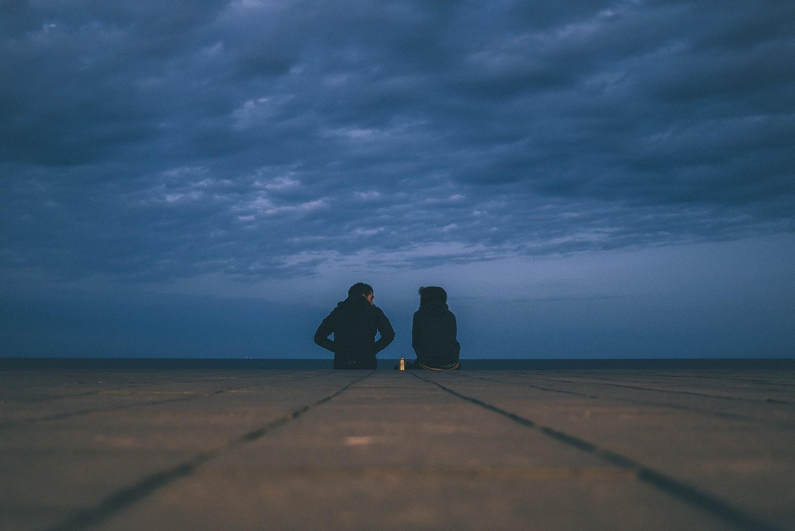 Кризис трех лет отношений: 4 способа избежать его