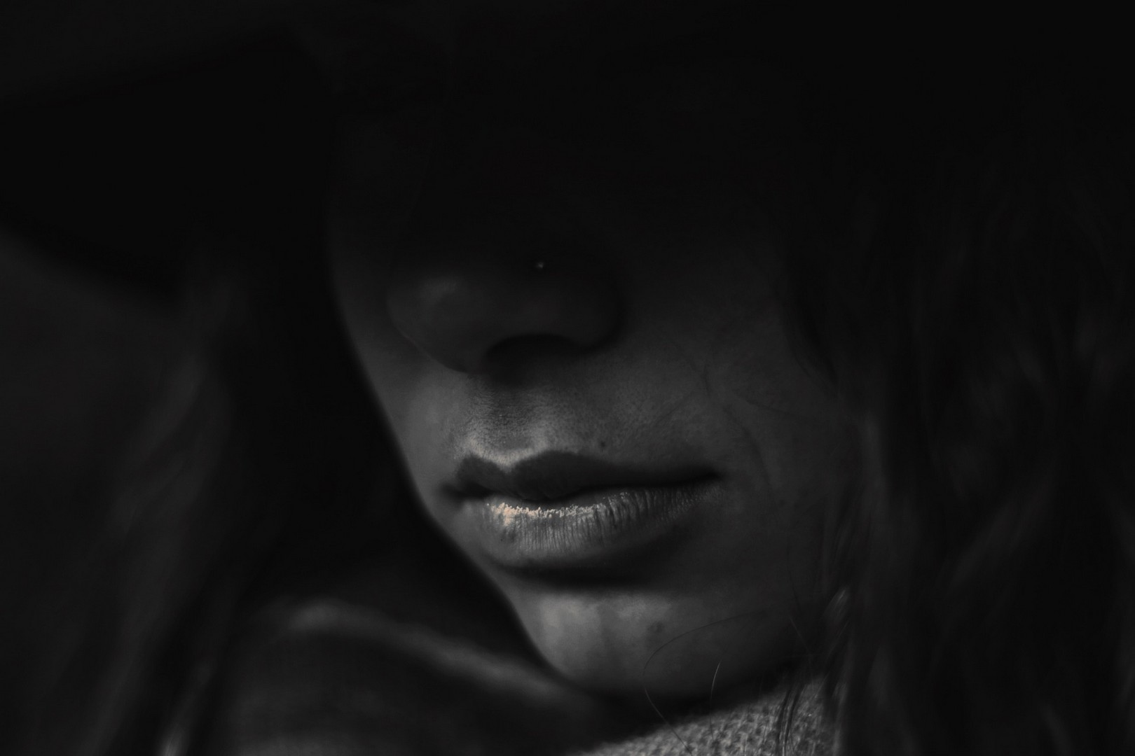 Как извести любовницу мужа и отомстить ей за былую боль