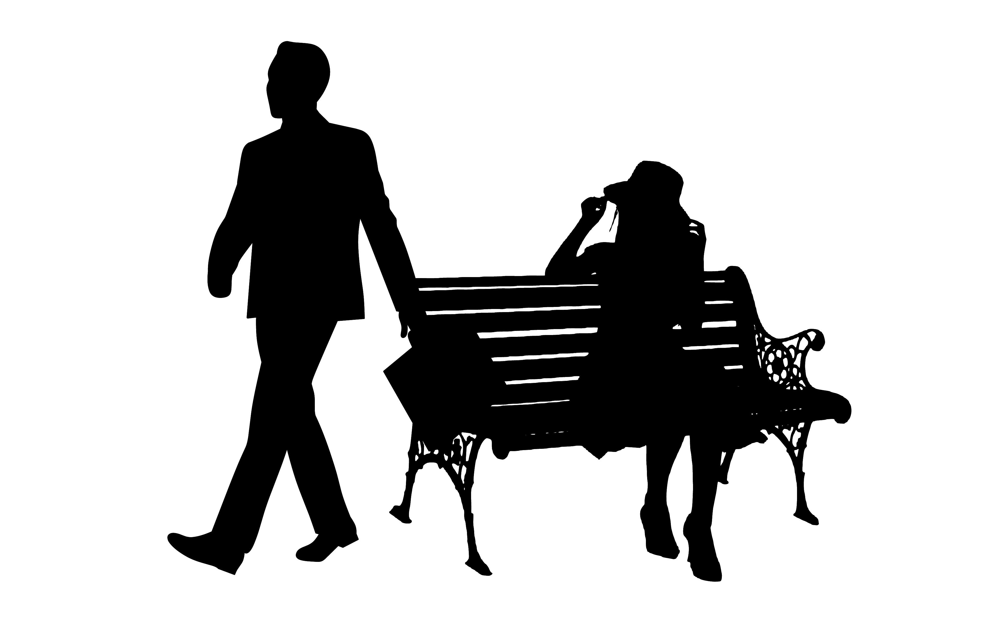 Как отбить парня у другой девушки: способы и опасные ошибки