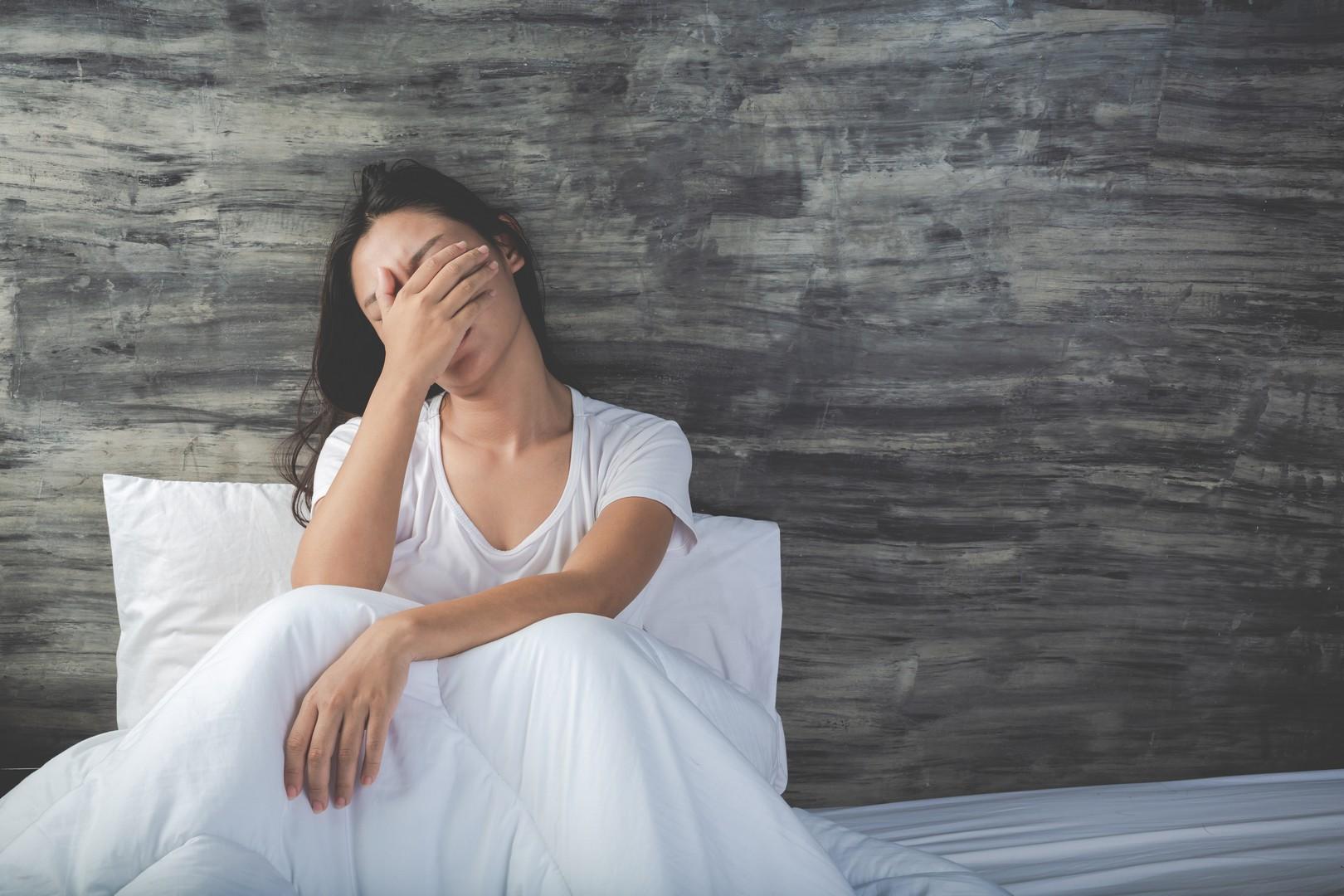 Как вернуть отношения с любимым человеком после расставания