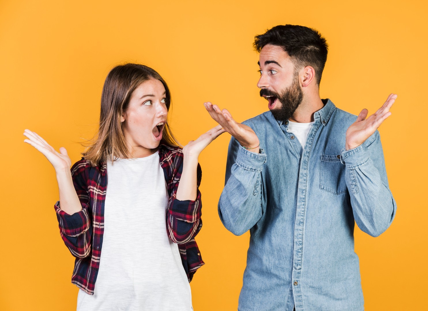 Как расстаться с женатым мужчиной, которого любишь: 10 советов