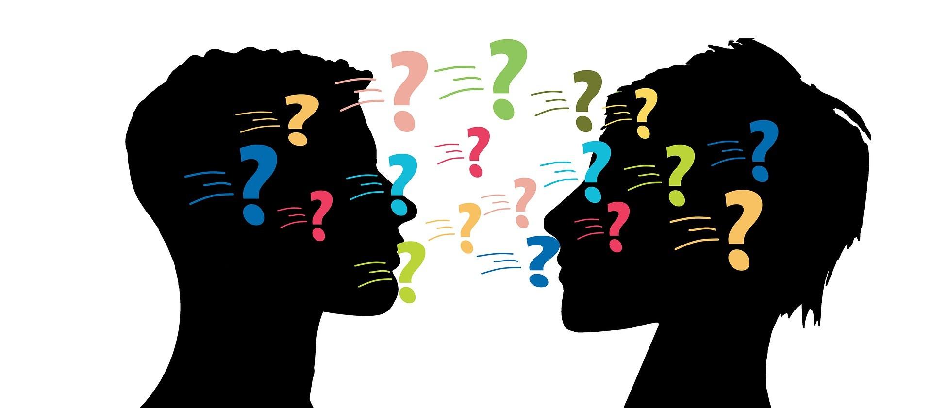 4 основных этапа принятия неизбежного: от отрицания до принятия