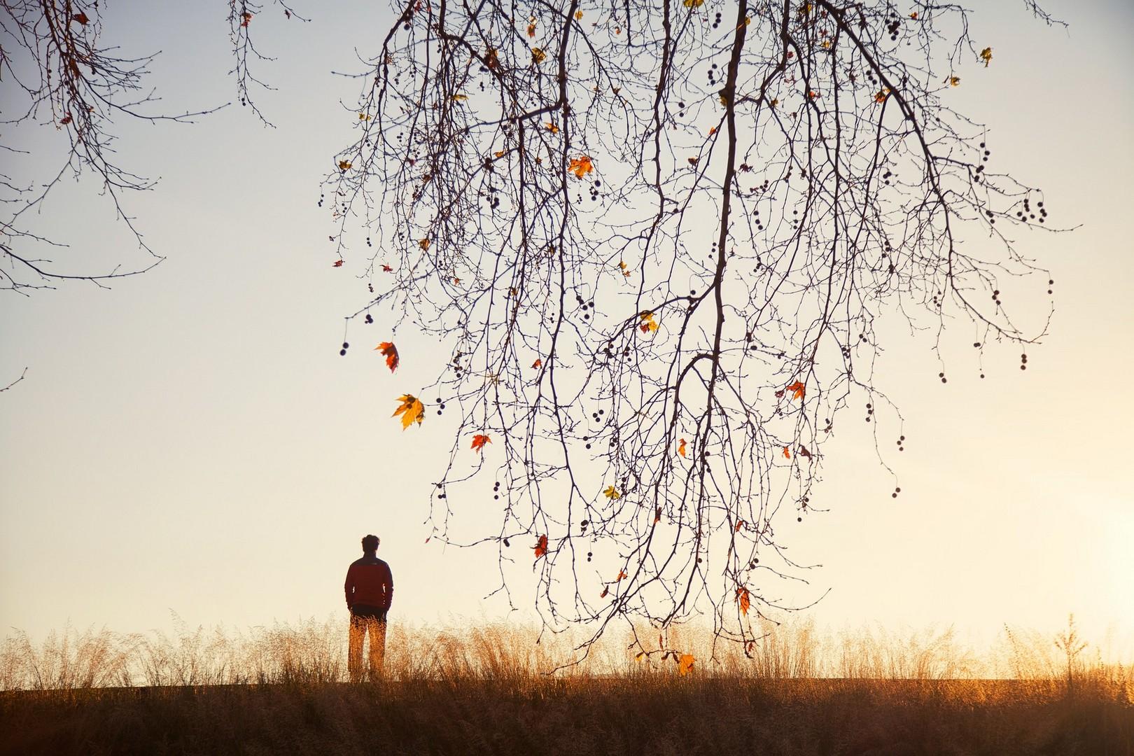 Может ли мужчина любить и игнорировать: робость или он женат?