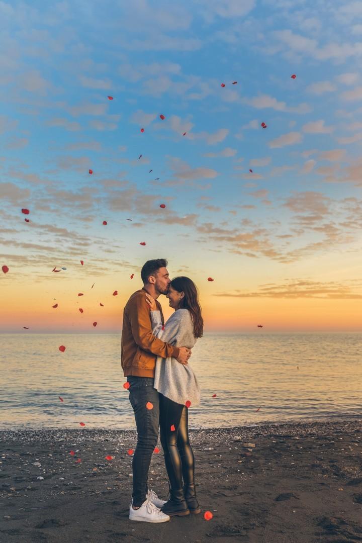 Как забыть бывшего мужа и начать новую жизнь: правила и советы