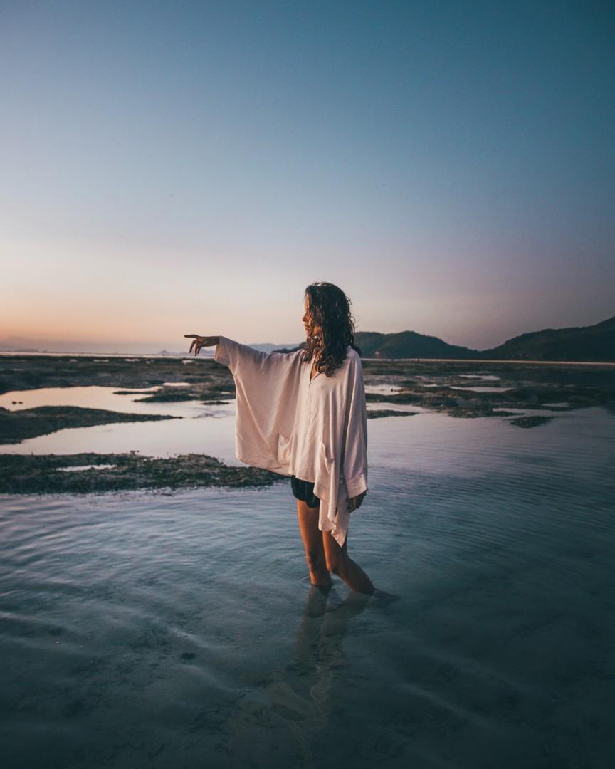 Как вернуть доверие любимого человека: практические советы